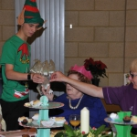 senior-citizens-christmas-party-2015-35