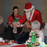 senior-citizens-christmas-party-2015-36