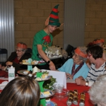 senior-citizens-christmas-party-2015-37