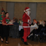 senior-citizens-christmas-party-2015-38