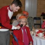 senior-citizens-christmas-party-2015-39