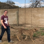 south-africa-trip-2017-19