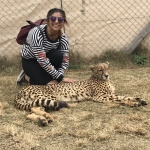 south-africa-trip-2017-24
