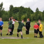 Sports Day 2011 01