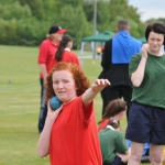 Sports Day 2011 02