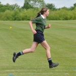 Sports Day 2011 03