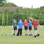 Sports Day 2011 04