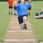Sports Day 2011 05