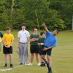 Sports Day 2011 06