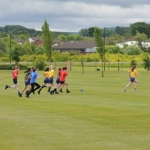 Sports Day 2011 07