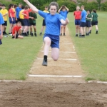 Sports Day 2011 08