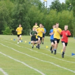Sports Day 2011 09