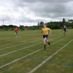 Sports Day 2011 10