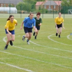 Sports Day 2011 11