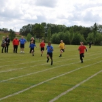 Sports Day 2011 12