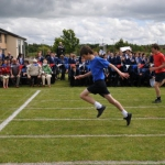 Sports Day 2011 13