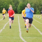 Sports Day 2011 14