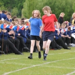 Sports Day 2011 15