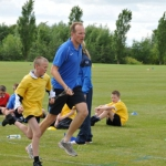 Sports Day 2011 16