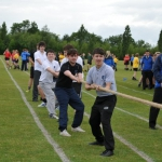 Sports Day 2011 17