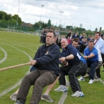 Sports Day 2011 18