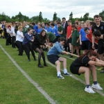 Sports Day 2011 19