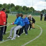 Sports Day 2011 20