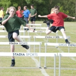 Sports Day 2012 01