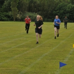 sports-day-2014-011