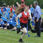 sports-day-2015-01
