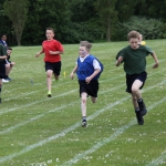 sports-day-2015-03