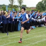 sports-day-2015-05