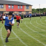 sports-day-2015-07