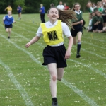 sports-day-2015-10