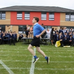 sports-day-2015-11