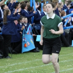 sports-day-2015-13
