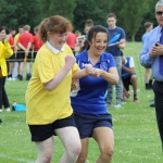 sports-day-2015-14