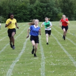 sports-day-2015-15