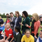 sports-day-2015-17