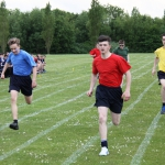 sports-day-2015-18