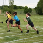 sports-day-2015-19