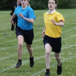 sports-day-2015-20