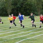 sports-day-2015-21