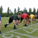 sports-day-2015-23