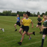 sports-day-2016-01