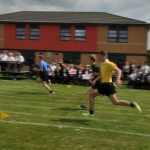 sports-day-2016-018