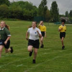 sports-day-2016-02
