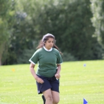 sports-day-2017-17