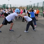 Sports Relief 2012 01