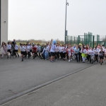 Sports Relief 2012 02